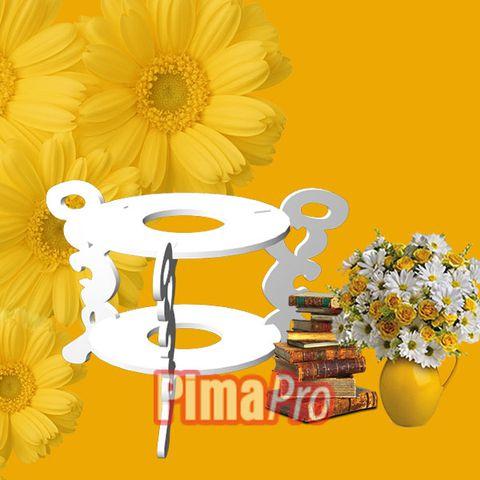 Kệ để hoa PM-F03